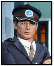 Colonel Storm.png