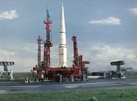 Rocket XK3