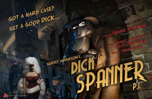 Dick Spanner.png