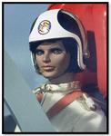 Melody Angel (Renegade rocket