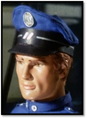 Policeman5.png