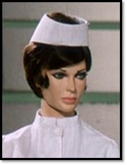 OT-Nurse.png