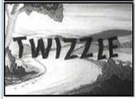 The Adventures of Twizzle