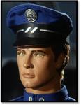 Policeman4