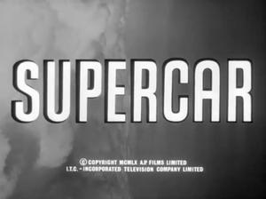 Supercar-logo.png