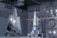 TB1 launch bay32a