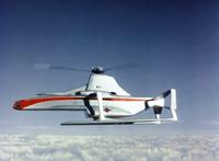 Magnacopter