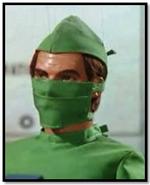 Nurse John(1)