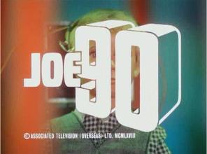 Joe 90.png