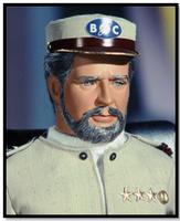 Commander (base control)