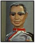 WSP Commander (2)