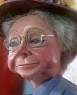 Grandma-blinker-MOV