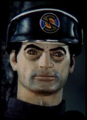 Captain Black (Mysteron).jpg