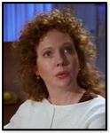 Sally Brogan