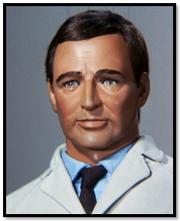 Dr Baxter.png