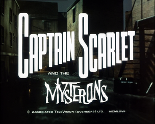 CaptainScarletAndTheMysterons.png