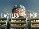 Eastern Eclipse