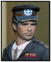 Supreme Commander of Earth Forces.png