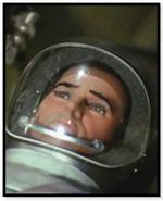 Astronunt