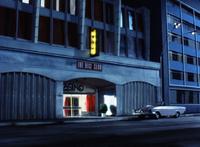 The Dice club