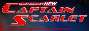 New Captain Scarlet.jpg