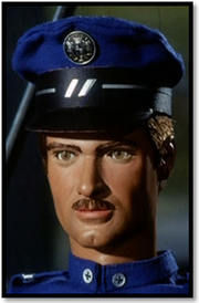 Policeman1.png
