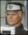 Spectrum guard (the mysterons)