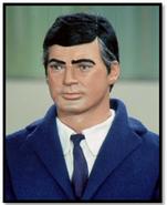 President Olafson