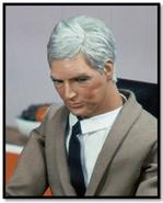 President Henderson
