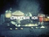 Crater 101