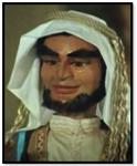 Hassan El-Hamrah