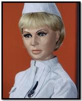 Nurse (Slaton Hospital)