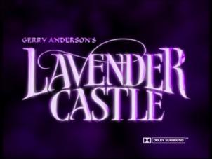 Lavender castle.png