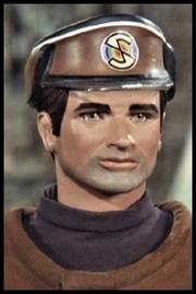 Captain Brown.png
