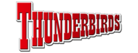 Thunderbirds logo.png
