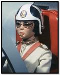 Hamony Angel (Renegade rocket)