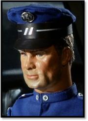 Policeman6.png