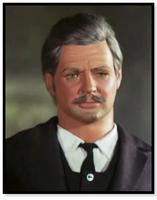 Lord Edward Hazlewell