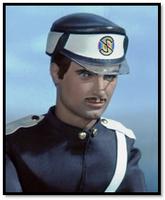 Spectrum guard (2)