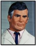 Dr Mitchell