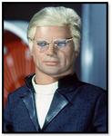Dr Kurnitz