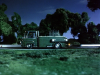 Black's (Truck)