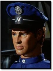 Policeman2.png