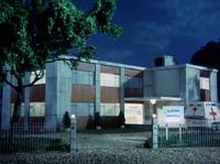 Slaton hospital