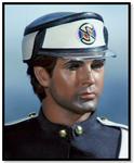 Spectrum Guard (3)