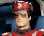 ScarletGlasses