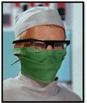 Mac(operation McClaine)