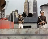 RooftopGuards