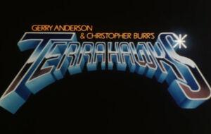 Terrahawks-logo.jpg