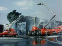 Fire Deparment